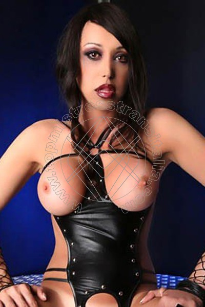 Lady Alesandra CHIAVARI 3440102218