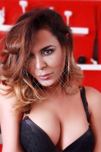Jasmine  Sexy BRESSO 3270005262