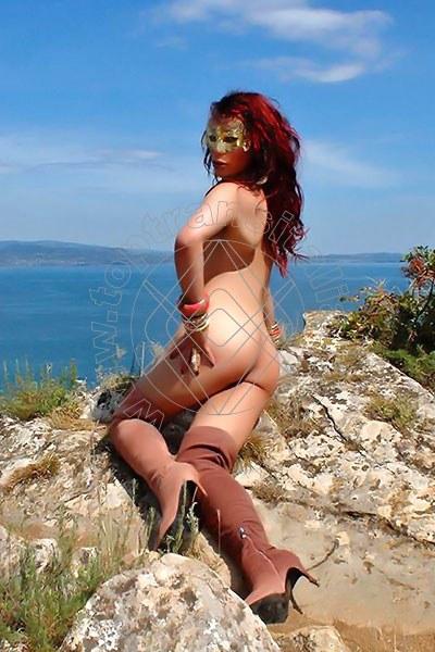 Lucrezia L'italiana ROMA 3923747311