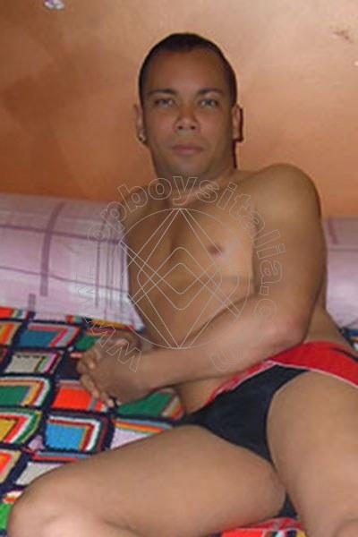 Gabriel LA SPEZIA 3202266193