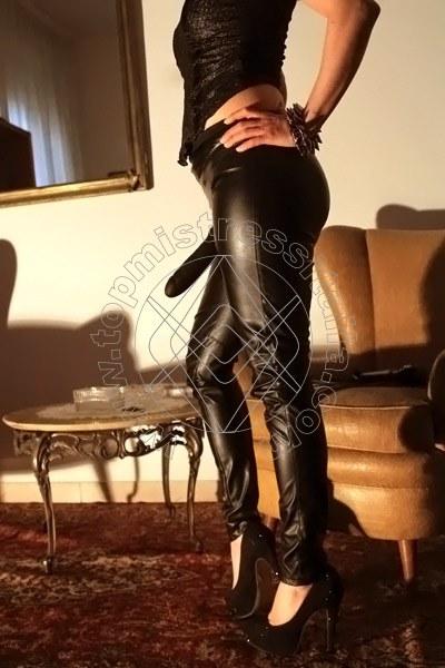 Mistress andrada BOLOGNA 3396700690