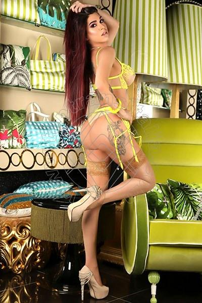 Bella Jasmine MESTRE 3472169085