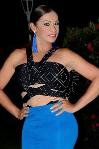 Sindy Bambola Sudamericana VERONA 3293017168