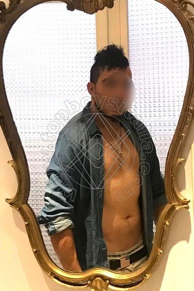 Francesco CHIAVARI 3479526260